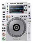 CDJ-2000NXS2-W_prm_top_low_0825-848x1071.jpg