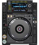 CDJ-2000Nexus_top.jpg