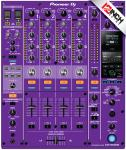 DJM-900NXS2-purple-12inchskinz.jpg