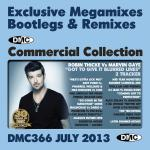 DMC Commercial Collection 366