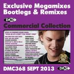 DMC Commercial Collection 368