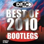 DMC The Best Of DMC Bootlegs 2010
