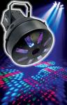 Chauvet Elan DMX LED Effect Light