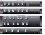 Focusrite Plugin Suite Software alt2