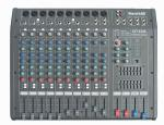 Soundlab G742A Powered Mixer 1000W