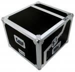 KAMKASE 3:6:2 Combi Flight Case (with lid)