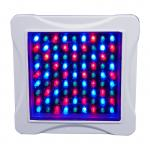 Visio Color Mood Square 15 degree Downlight (CS-81 D15)