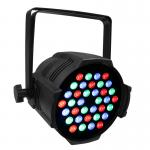 LEDJ Performer 36 RGB LED Par