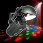Chauvet LX10 LED Scanner