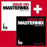 Mastermix Issue 290 (Double CD) August 2010
