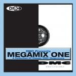 Megamix-One-Cover-Web-2.jpg