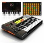 Novation_Launchkey_djkit.jpg