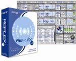 PCDJ Reflex Performance DJ Software