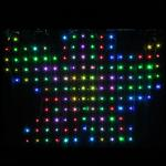 LEDJ Tri LED Matrix Cloth Alt2