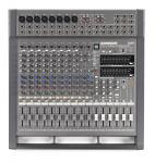 Samson TXM16 16-Channel Powered Table Mixer