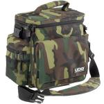 UDG Slingbag (Army Green U9642)