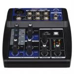 Wharfedale_Connect_502_USB_Mixer_djkit