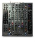 Allen & Heath Xone 92 Mixer Graphite