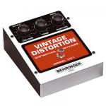 Behringer Stomp Box VD1