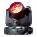 Amercian DJ Inno Color Beam Z7