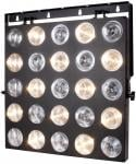 American DJ Matrix Beam LED