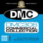 DMC Commercial Collection 306
