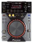 Pioneer CDJ 400 MP3 CD USB Player