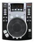 Vestax CDX 05 CD Player
