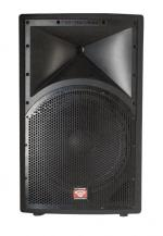 Cerwin Vega Intense INT152 600W Speakers & Crown XLS1002 Package