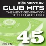 DMC Essential Club Hits 45