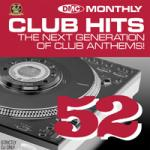 Essential Club Hits 52