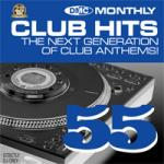 DMC Essential Club Hits 55 Single CD March 2011