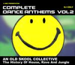 complete_dance_anthems_vol2.jpg