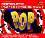 complete_pop_anthemsvol1.jpg