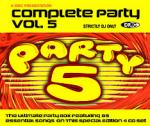 completeparty5.jpg