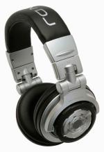 Denon DNHP1000 Headphones