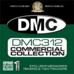 DMC Commercial Collection 312