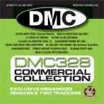 DMC Commercial Collection 328