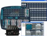 PCDJ DMX Software