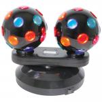 dual-rotating-disco-balls-home-party-effect-p1876-3551_zoom.jpg
