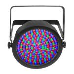 Chauvet EZpar 64 RGBA (Black Housing)