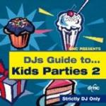 guide_to_kids_parties2.jpg