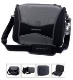 Slappa Hardbody Pro Laptop Bag