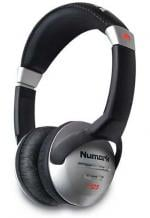 Numark HF125 Headphones