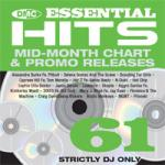 DMC Essential Hits 61