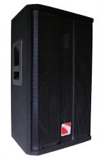 Intimidation INT-112X 400W Full Range speaker
