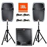jbl_eon_power_pack1.jpg