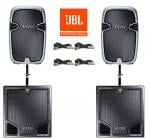 jbl_eon_power_pack2.jpg