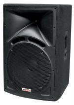 KAM EXTREME 12 Speakers