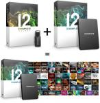 Native Instruments Komplete 12 Summer of Sound Bundle